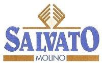 Logo Molino Salvato
