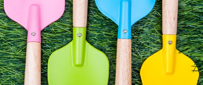 Dogo_Attrezzi_Giardinaggio_Bambini_Gardening_Tools_Children_Kids_2